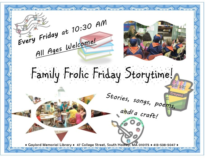 family-frolic-flyer