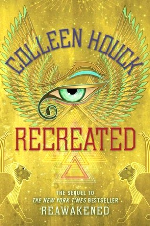 recreatedbookcover