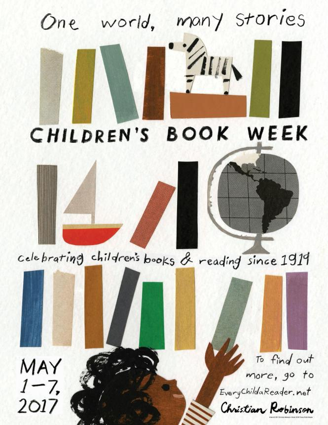 SAW_ChristianRobinson_ChildrensBookWk_Poster_2P-page-001