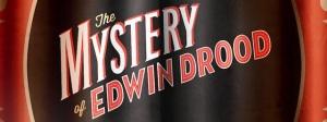 edwin drood