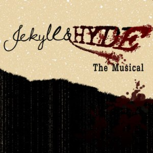 Jekyll-and-Hyde-450x450