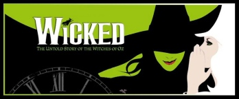 wicked banner