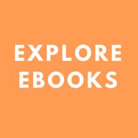ExploreEbooks