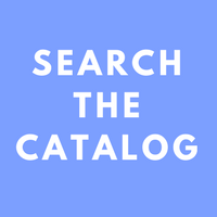 SearchtheCatalog